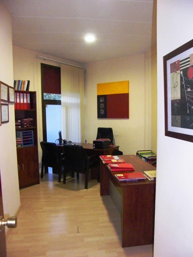 Despacho (1) SM