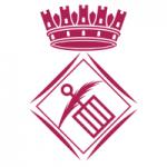 escudo_sant_feliu